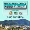 Guía turística de Guadalcanal