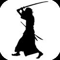 Samurai Sword 〜The Katana〜