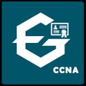 CCNA 200-125 Simulator
