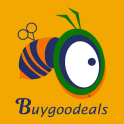 BuyGoodeals Discount & Coupons