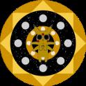 Pikachu Zen Live Wallpaper