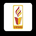 VES Institute of Manag. Mumbai