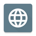 Web Widget