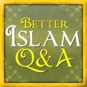 Better Islam QA