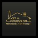 Kloes & Goudsblom Makelaardij