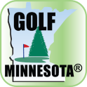 Golf Minnesota