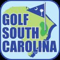Golf South Carolina