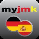 MYJMK Deutsch - Spanisch