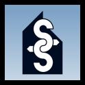 Van Santvoort
