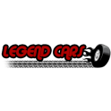 Legends Car