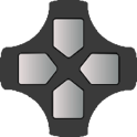 Pocket Joystick