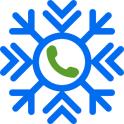 Звони Морозу