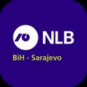 NLB mKlik Sarajevo