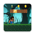 Super Jungle Adventure