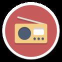 Rádio União 104 FM