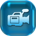 A2Z Screen Recorder HD Pro