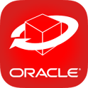 Oracle PLM Mobile