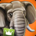 WildLife Africa Premium
