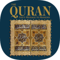 The Quran|The Opener & The Cow