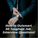 Smart Interviews