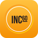 Inc60 Business Explorers