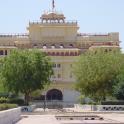 Country India Jajapur HD Theme