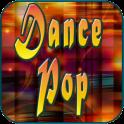 The Dance Pop Channel