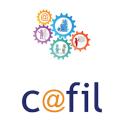 C@FIL, Label CASSIS