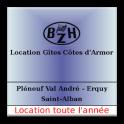 Location de gites
