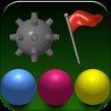 Minesweeper & Break the Code