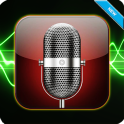 Easy Smart Voice Recorder APK