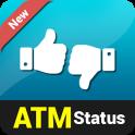 ATM Status