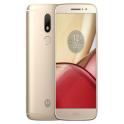 Icon Pack for Motorola Moto M
