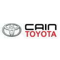 Cain Toyota of North Canton