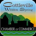 Cottleville