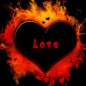 Sweet Love Wallpaper HD