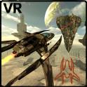 Freehunter Badlands VR