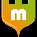 Medieval Licensing System
