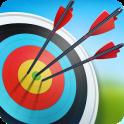 Archery World Club 3D