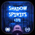 Shadow Spirits Lite