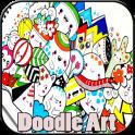 Doodle Art Design