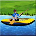 Boat Race River Crossing