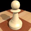 Mobialia Chess