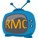 Remote Media Center HD