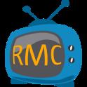 Remote Media Center HD