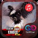 Sonidos de Aguila