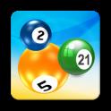 Click My Pick! Lotto Generator