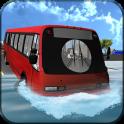 Extreme Riptide Bus Sim 2017