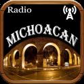Radio de michoacan
