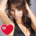 MeetD: Dating apps for singles